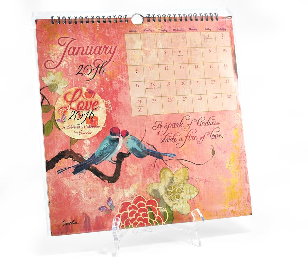 love_2016_wall_calendar.jpg
