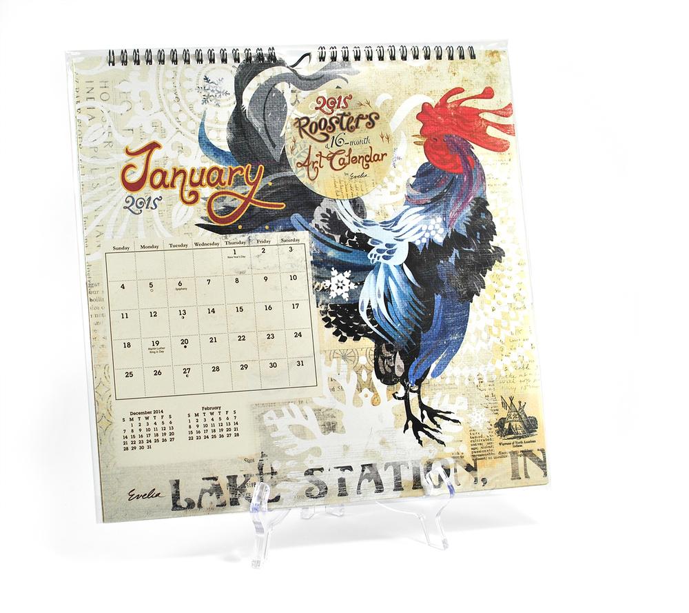 rooster_2015_wall_calendar.jpg