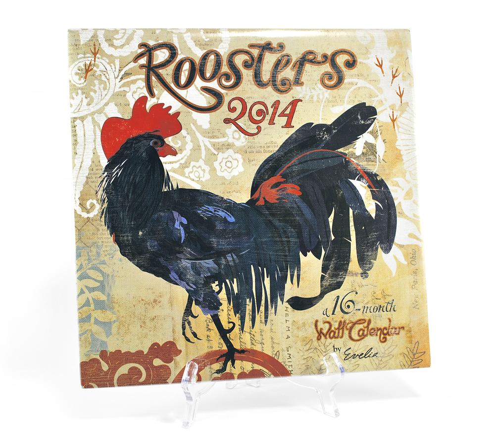 rooster_2014_wall_calendar.jpg