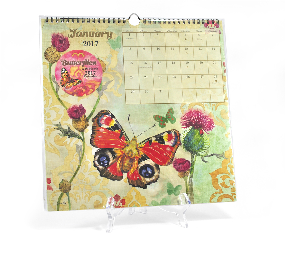 butterflies_2017_wall_calendar.jpg