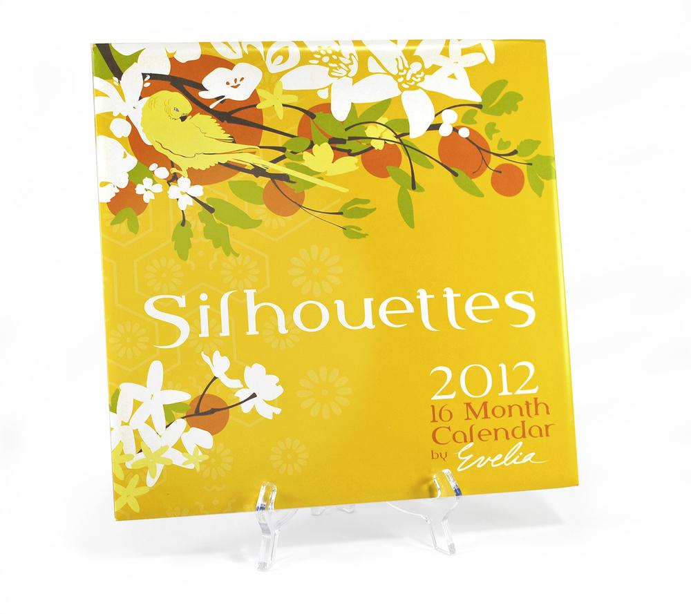silhouettes_2012_wall_calendar.jpg