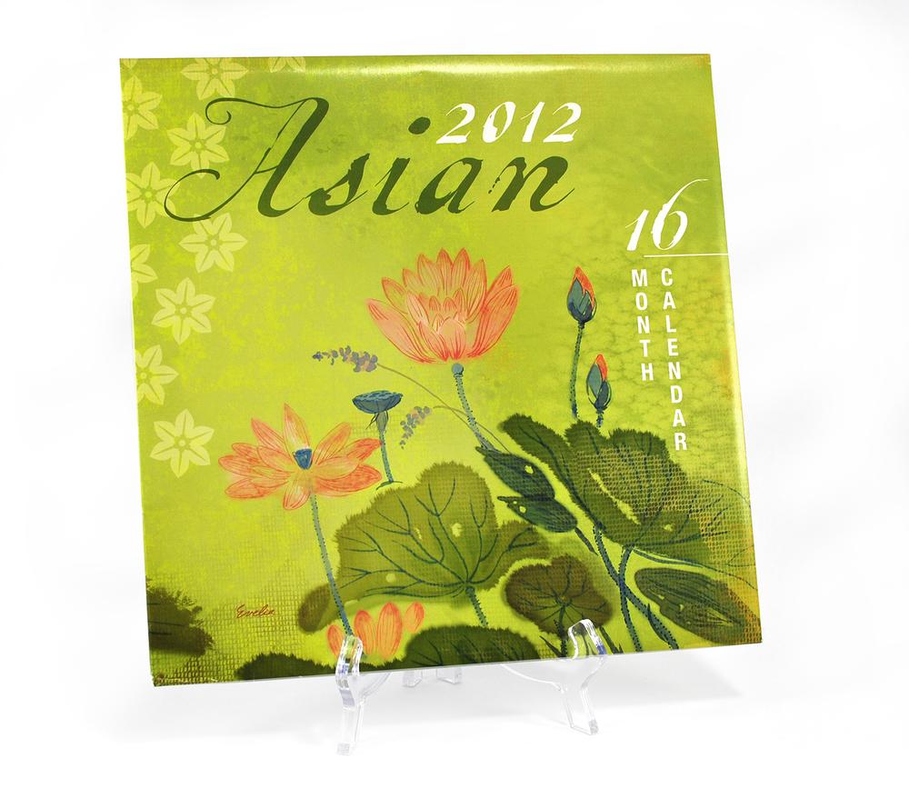asian_2012_wall_calendar.jpg