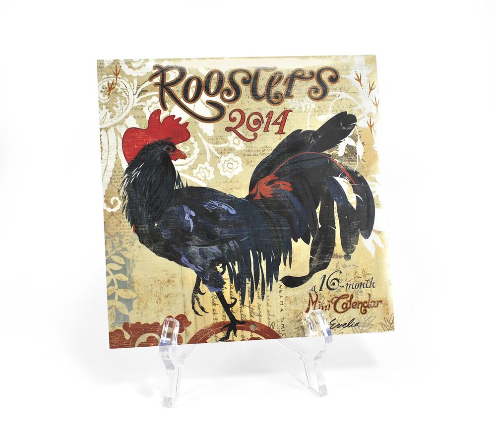 rooster_2014_mini_calendar.jpg