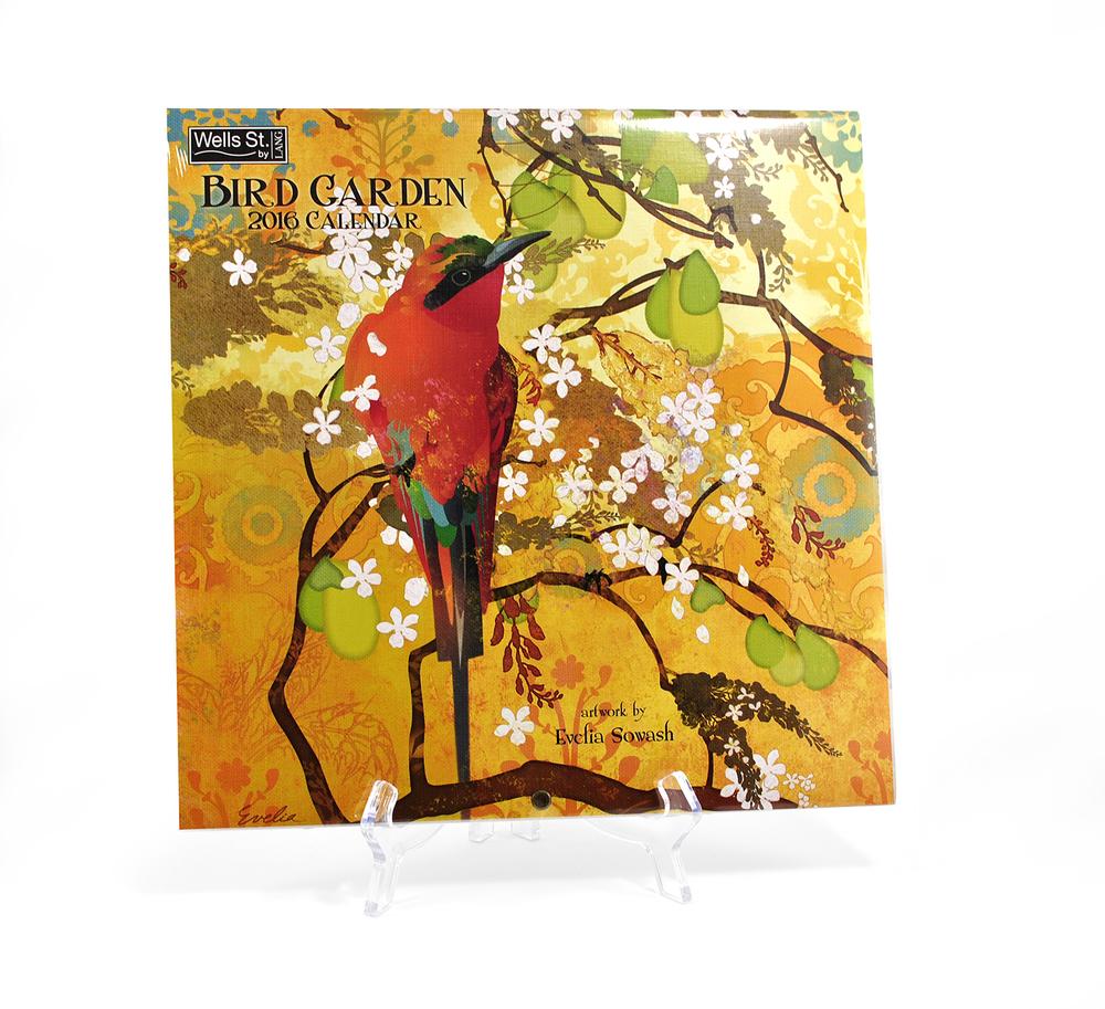 bird_garden_2016_wall_calendar.jpg