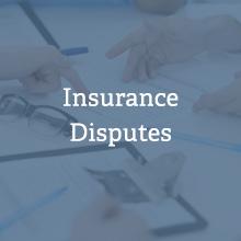 insurance-disputes.jpg