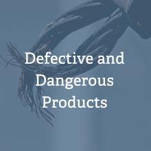 dangerousproduct.-photocreditjoelpenner.jpg