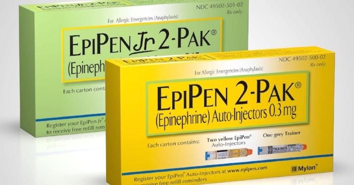EpiPen.jpg