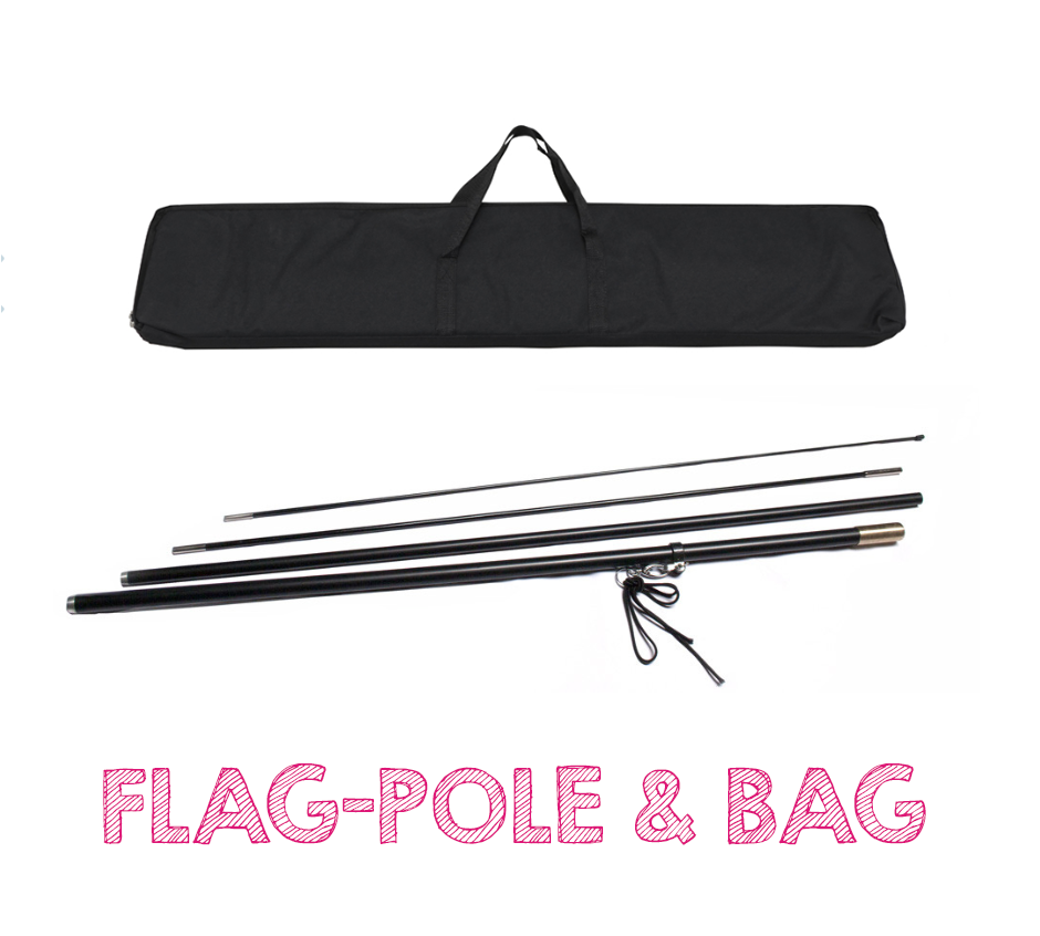 bag-flag-pole.png