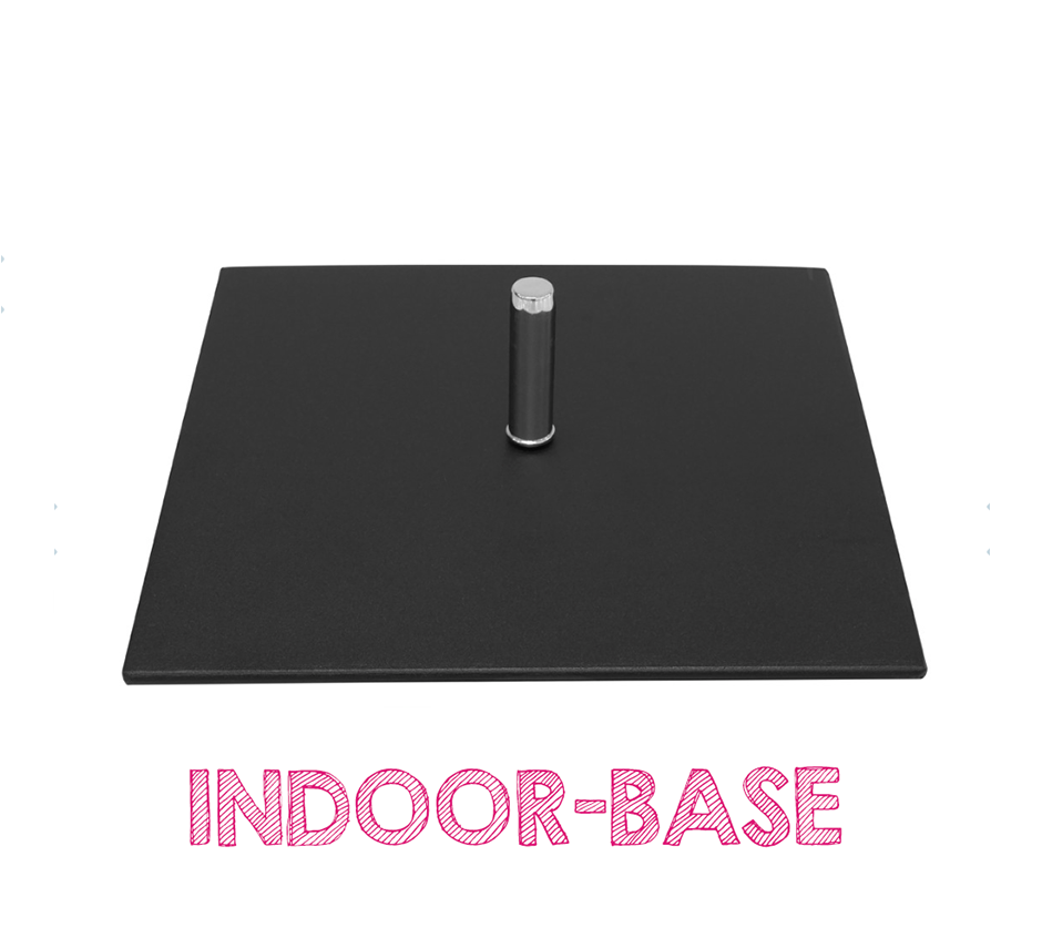 Indoor-base.png