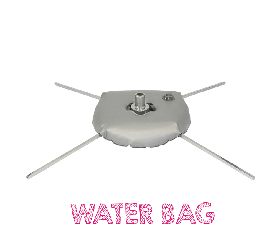 water bag.png