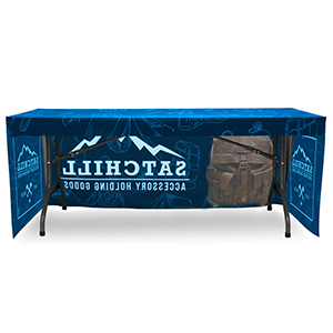 6ft-Fitted-Table-Throw-3-sided-with-Custom-Print_3.jpg