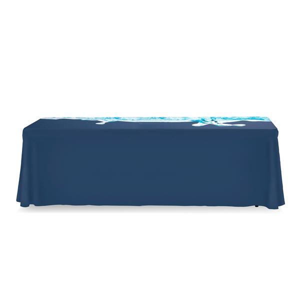 Table-Throw-Custom-8-ft-2.jpg