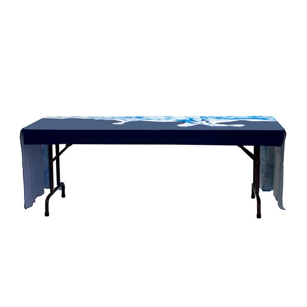 Table-Throw-Custom-8-ft-3.jpg