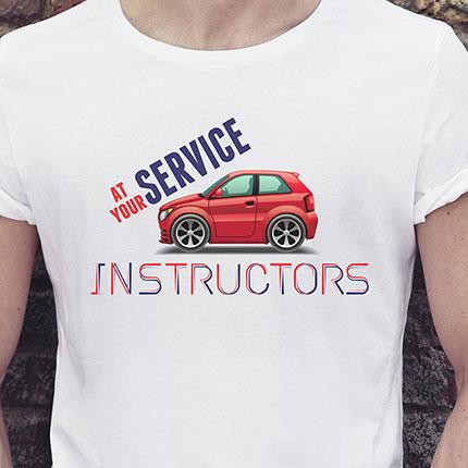 large-t-shirt-1.jpg