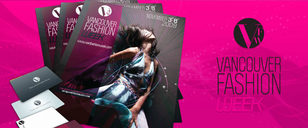 Media & Print Design