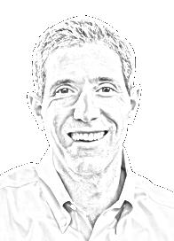 CEO, Xometry; Advanced Manufacturing Company Co-Founder and Chairman of CloudBlue Associate, Blackstone M.B.A., Harvard Business School B.A., Princeton