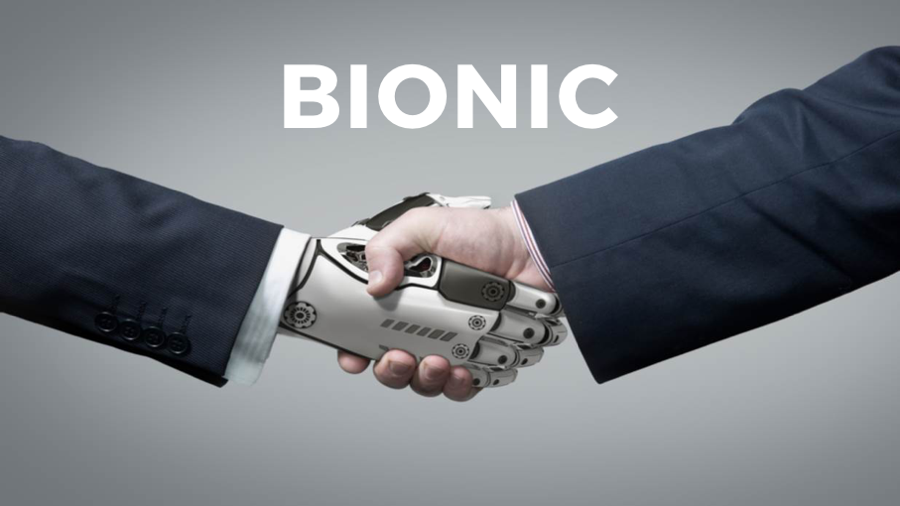 Bionic Handshake.png