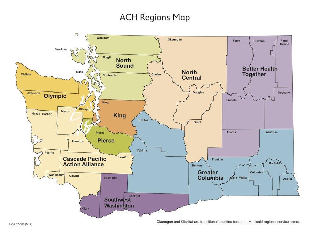 ach_regions_map_big.jpg
