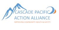 CPAA-Logo-png.png