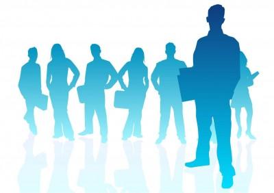 Workforce_image.jpg