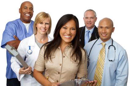 hospital-team.jpg