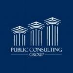 PCG Logo.jpg