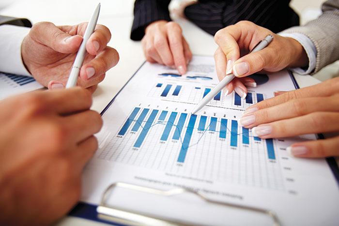 spreadsheets-shutterstock_91051631.jpg