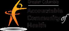 gcach_logo (1).png