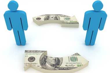 cashflow.jpg