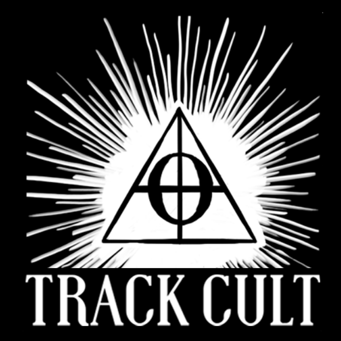 Track Cult