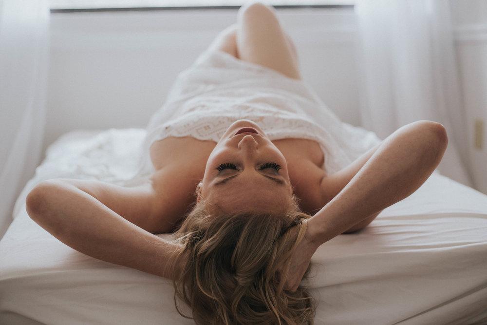 Kali boudoir-1-3.jpg