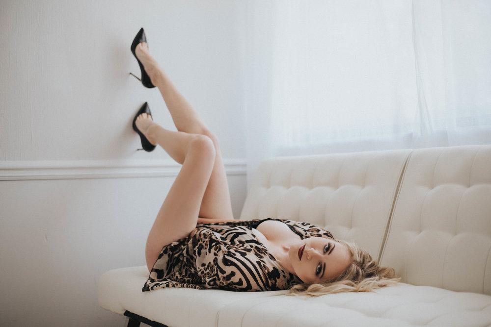 BrittanyBoudie-3.jpg