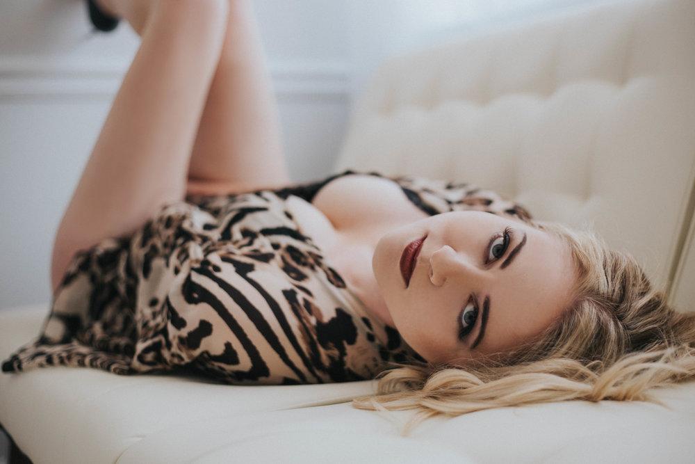 BrittanyBoudie-4.jpg