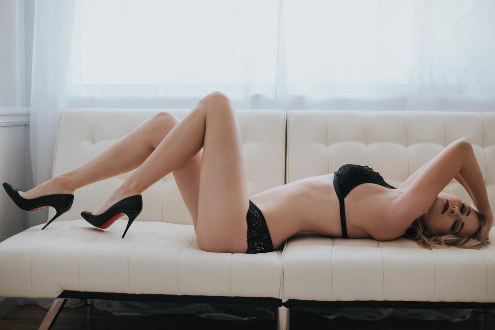BrittanyBoudie-6.jpg