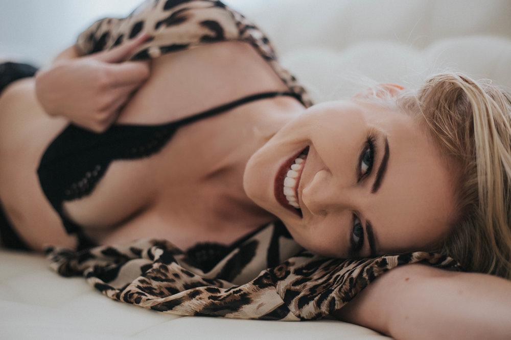 BrittanyBoudie-10.jpg
