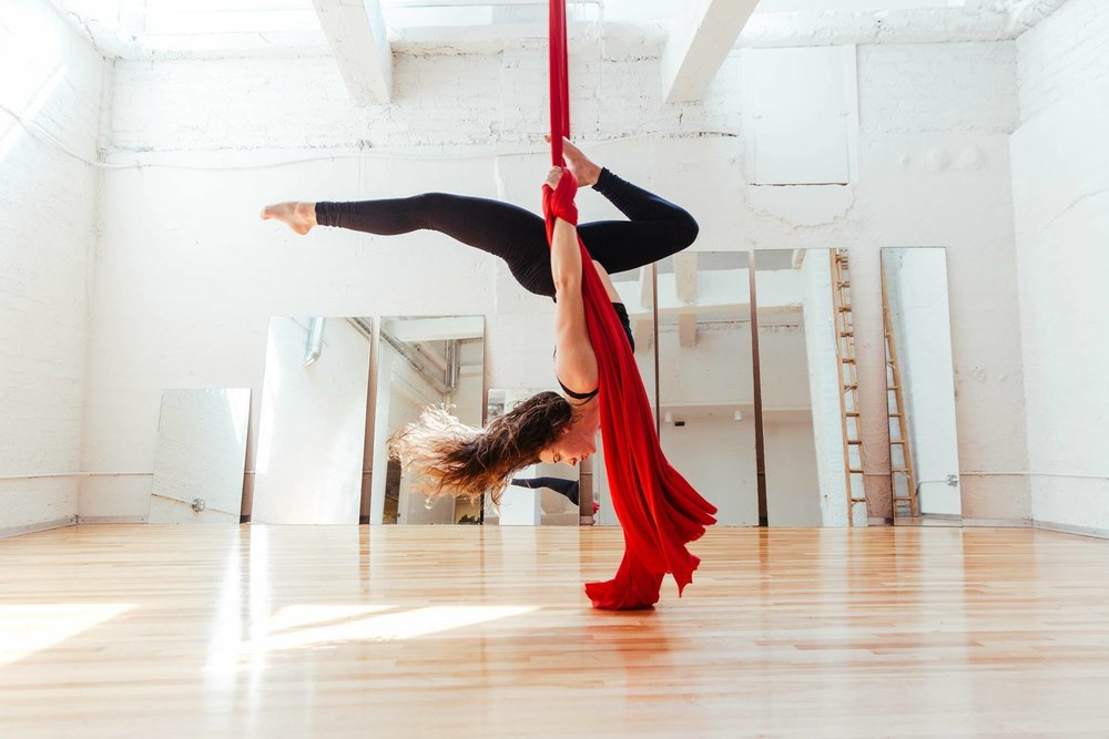 aerial_lynsey