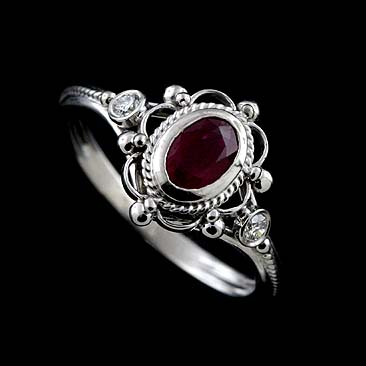 Victorian+Style+Reproduction+Diamond+Oval+Ruby+Engagemen+Ring+14k+Gold+3+-+Copy.jpg