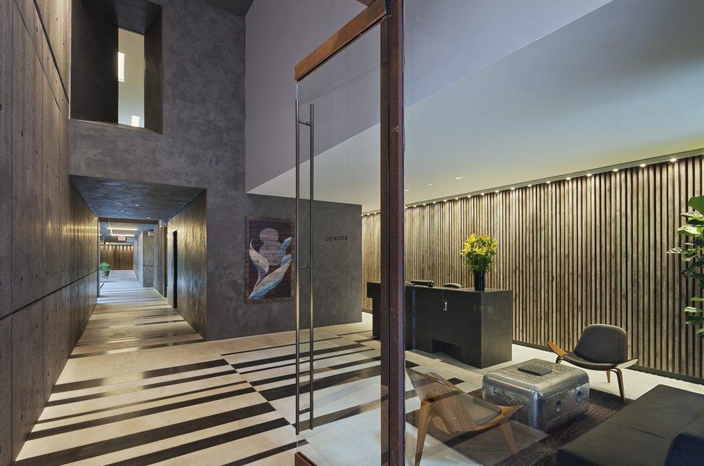 Interior Designer at Greenberg Farrow