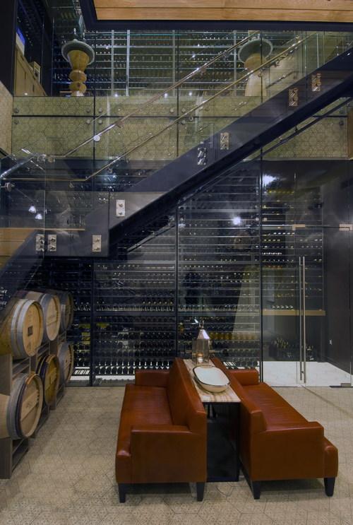Interior Designer at CMS Architecture & Design