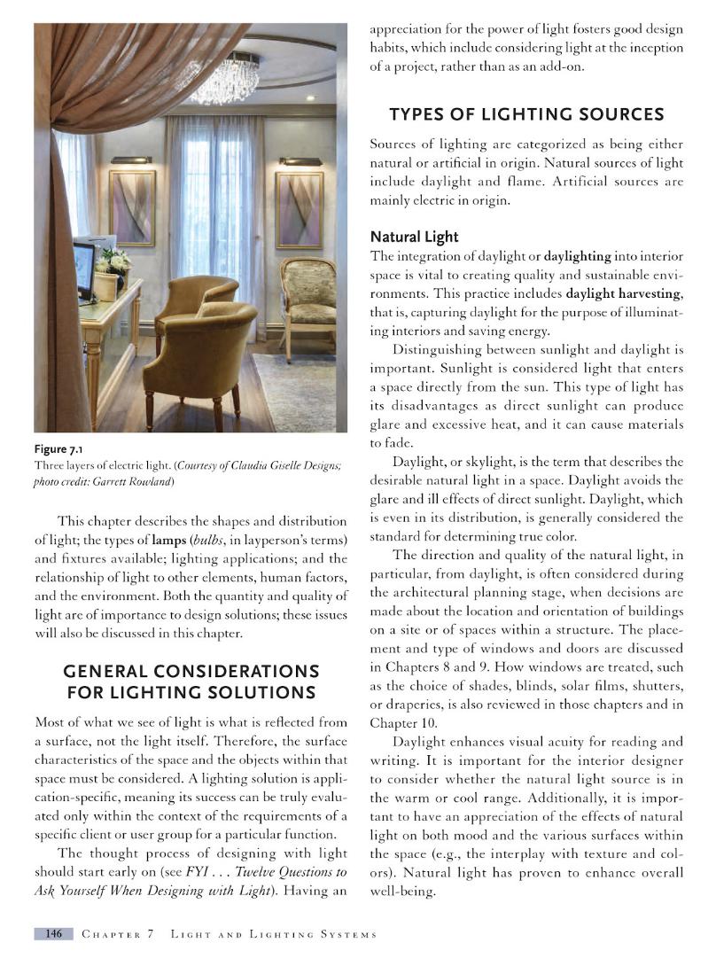 foundations claudia giselle design llc rh claudiagiselle com foundations of interior design online foundation of interior design pdf