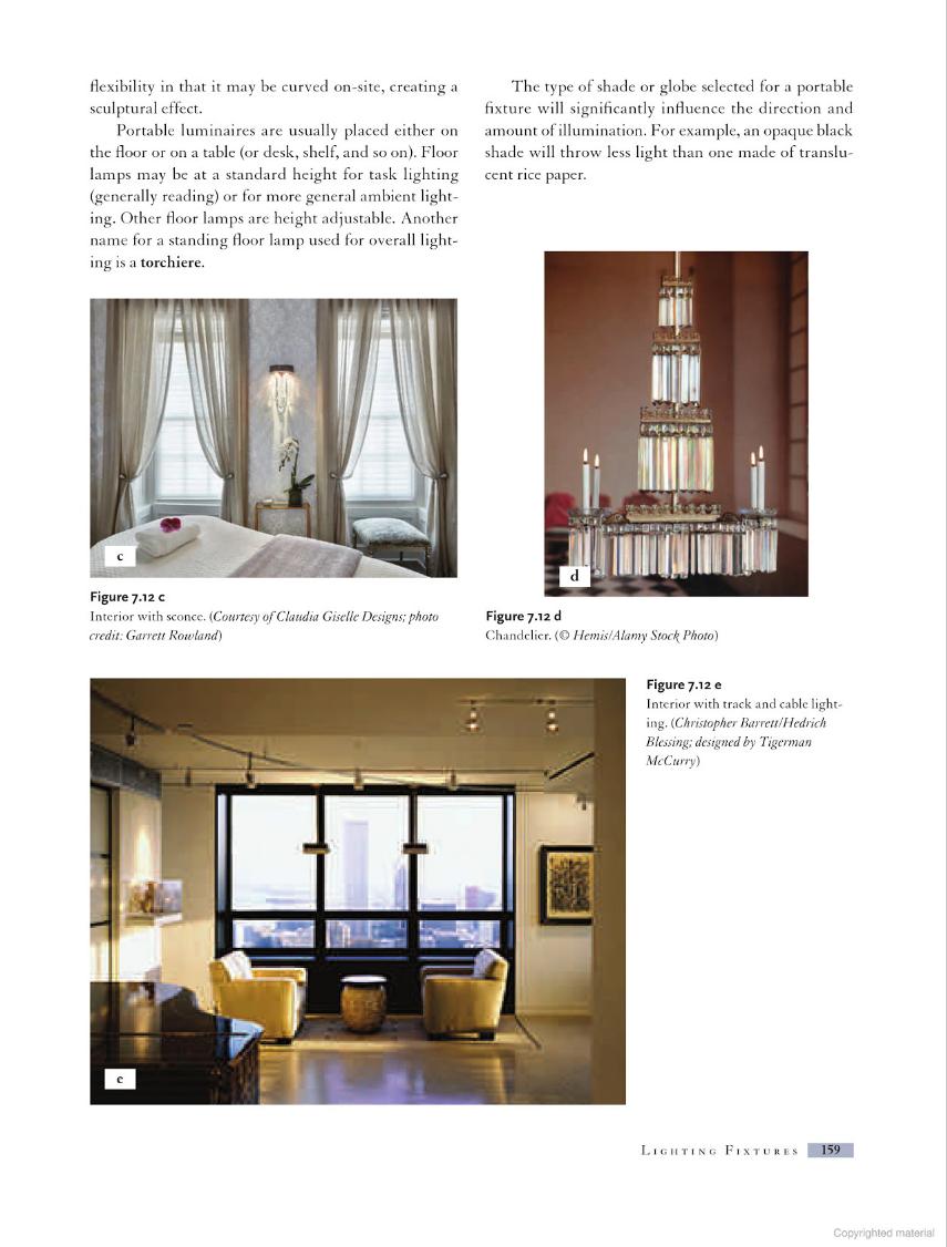 foundations claudia giselle design llc rh claudiagiselle com foundation of interior design pdf foundations of interior design book