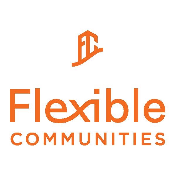 FlexCommunities.png