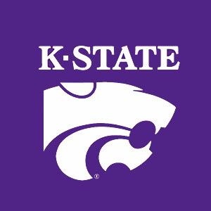 K-State KSU Logo.jpg
