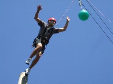 ksu-ropes-course.jpg