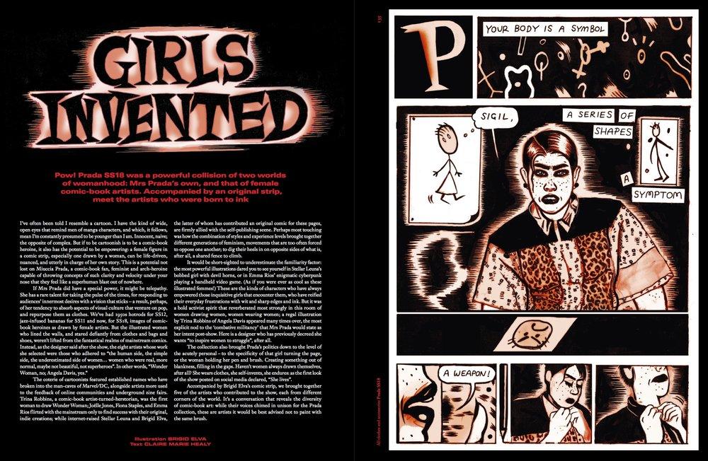 DC255_U6_Prada_Comics (4) (1).jpg
