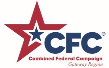 Gateway-CFC_CMYK_logo (350x244).jpg