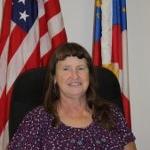 Vice President - Rose Ganz