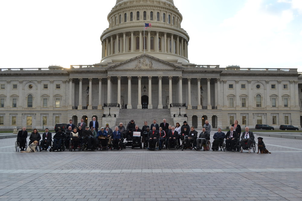 2018-advocacy--legislation-hill-visit_25969571447_o.jpg