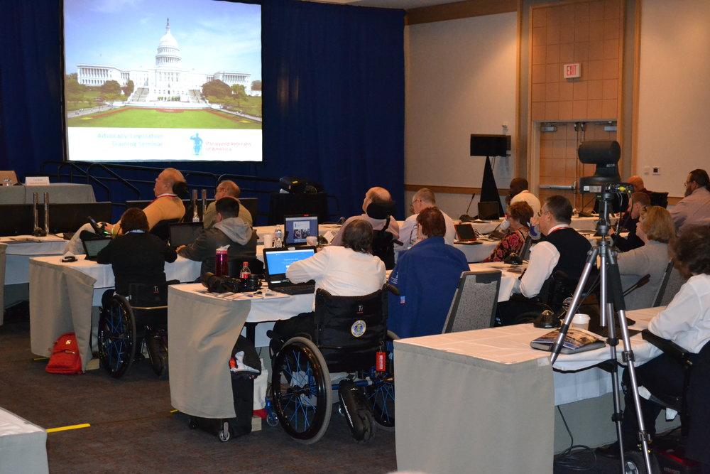 2018-advocacy--legislation-seminar_39947018645_o.jpg