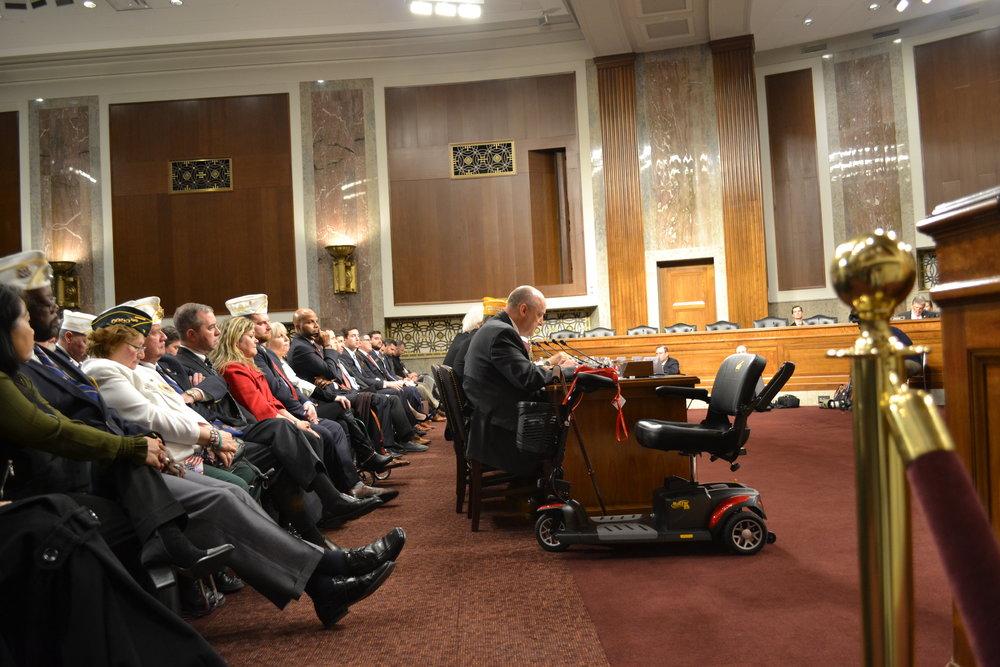 2018-advocacy--legislation-testimony_40132999564_o.jpg